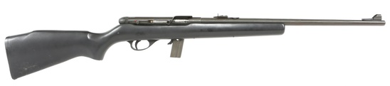 ROCK ISLAND ARMORY MODEL M20P .22LR RIFLE