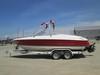 1997 Bayliner Boat