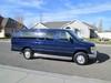 2011 Ford E350 13 Passenger Van