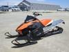 2012 Arctic Cat 1100 Sno Pro Snowmobile