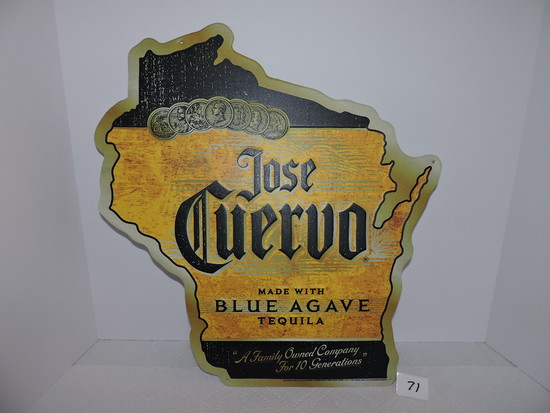 Beer Items, Fishing Lures, Toys, Antiques, & More!