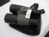 Zeiss 10x56BTP Binoculars