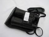 Zeiss 10x40B Binoculars