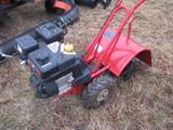 Troy Built Bronco CRX Tiller GAS