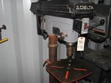 Delta Drill Press Floor Model