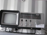 RCA TV Radio