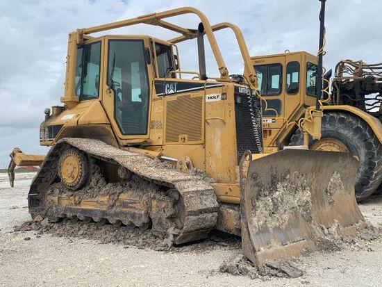 Heavy Equipment Big Trucks Farm Equipment Auction