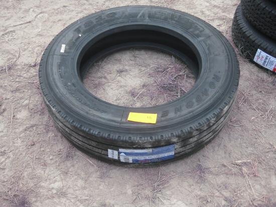 Roadone T800 255/70R22.5 Tire