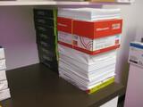8.5 x 11 Copy/Printer Paper