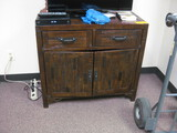 Wooden Cabinet Location Temple Texas