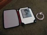 Kindle 3g wireless 6