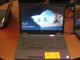 Dell Latitude E5570 Laptop Computer i5
