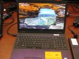 Dell Latitude Laptop Computer i5