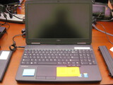 Dell Latitude E5540 Laptop Computer and Dock i5
