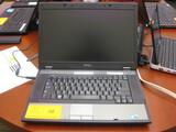 Dell Latitude E5510 Laptop Computer i5
