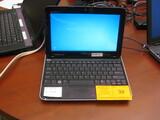 Dell Inspiron Mini Atom Mini Laptop Computer and Case