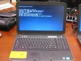 Dell Latitude E5530 Laptop Computer Monitor has spots i5