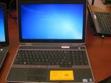 Dell Latitude i5 Laptop Computer