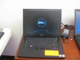 Dell Latitiude E6500 Laptop Computer