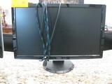 Dell Monitor White 24