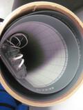 GTCO CalComp Roll-Up III 36