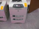 HP Model 4250dtn LaserJet Printer