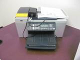 HP Model 5610 All in One Printer