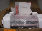 Okidata Microline 184 Turbo Printer New in Box