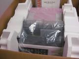 Okidata Microline ML 590  Printer New in Box