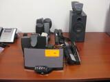 Lot Misc PC Speakers