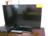 (2) Samung TV's