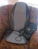 Snailax Office Chair Back Massager