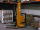 Roll-a-Lift Rechargeable High Lift 2000 Lift Capacity