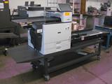 XANITE EN/Press Envelope Printer Folder SN 522861700044