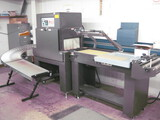 Preferred Packing Heat Shrink wrapping  Systems