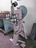 Bositich Model 7AW SN G784299 Wire Stitcher