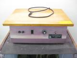FMC Syntron Model C Jogger