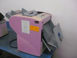 PS Mailers 3000 Paper Folder