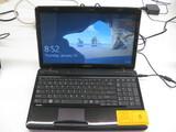 Toshiba Labtop Computer Win 7