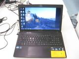 ASUS Lattop Computer Win 7