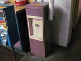 2 Water Dispenser