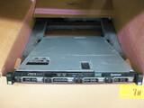 QUQUM Model ONQ-140 Rev 3.0 Server