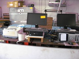 Misc Shipping Computers