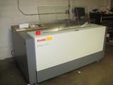 Kodak Model TEE Plate Setter