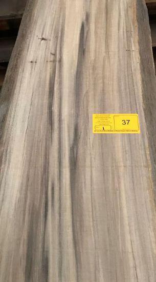 Cottonwood  111 x 13-15 x 2