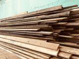 2935 Linear Feet  ( 1940's ) Antique Long Leaf Pine Beadboard