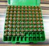 Misc. 9mm Ammo
