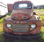 1949 Ford F-6 Truck Image 3