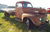 1949 Ford F-6 Truck Image 4