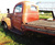 1949 Ford F-6 Truck Image 10